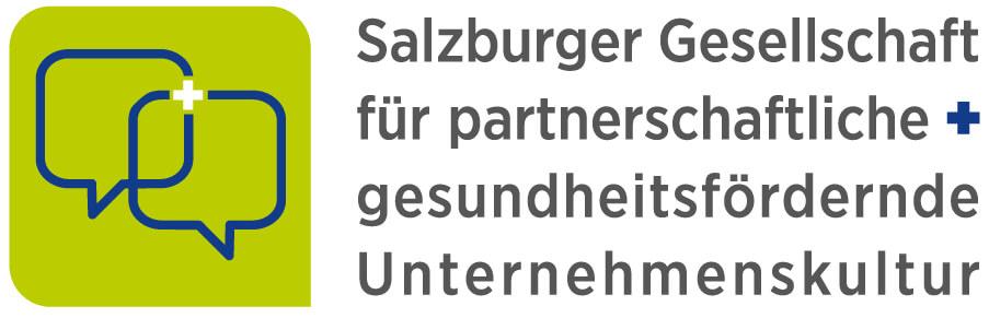 Unternehmenskultur Salzburg